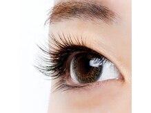ジューシィ ネイルアンドアイ(Juicy Nail & Eye)の雰囲気(マツエクとネイルの同時施術はお電話にて承っております。)