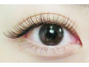 プティ アイビューティ 淀屋橋店(peTiT eyebeauty)/【120本コース】