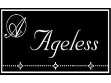 エイジレス(Ageless)
