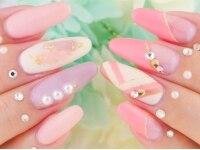 Decor nail