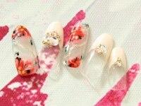 プライベートネイルサロン アルーア(private nail salon allure)