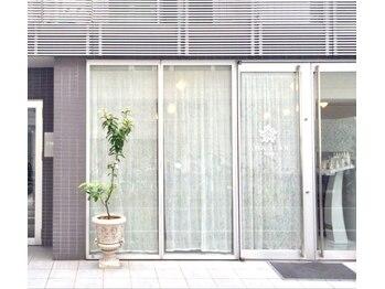 アナスター (ANA STAR)(岡山県岡山市北区)