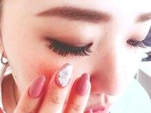 ネイルサロン ヒルズ(nail salon Hills)