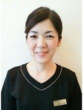 ウィード 橿原店(WEED by サロンドオリーブ)西川 有見