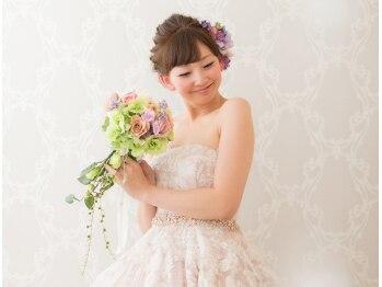 リリィ ブライズ(Lily Brides)(エステ)