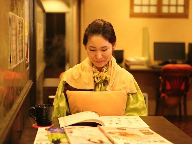 カメリー座薫 カフェ 上本町本店(cafe)の写真