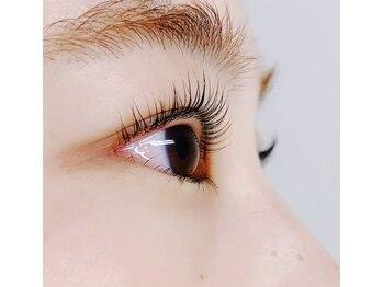 バニーアイズ トコロザワ(Bunny eye's TOKOROZAWA)/パリジェンヌラッシュリフト