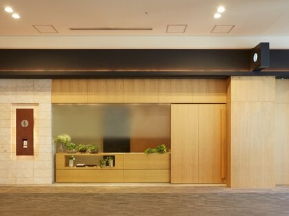 カオン 豊洲店の写真