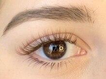 ジューシーアイ 成増店(Juicy Eye)