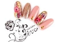 ネイルサロン ディーバ ギンザ(Nail salon Diva GINZA)