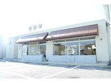 ネイル マツエク専門店 マヤ 敷島店(MYA)