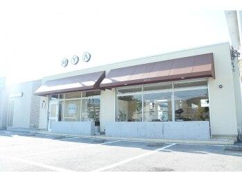 ネイル マツエク専門店 マヤ 敷島店(MYA)(山梨県甲斐市)