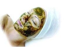 痩身専門サロン スラリ(SURALI)の雰囲気(天然植物の厳選ハーブ使用『肌幹細胞ハーバルピール』)