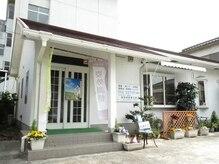 KCSセンター 揖保川