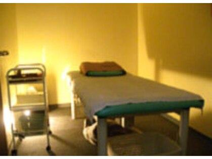 ティーシーボディーケアスペース TC Body Care Spaceの写真