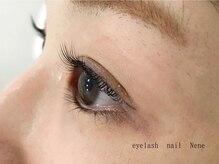 アイラッシュ ネイル ネネ(eyelash nail Nene)