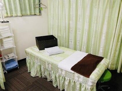 中国整体 健康院