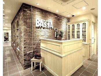 バサ 高田馬場店(BASSA)(東京都新宿区)