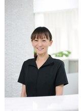 フィットネス ラボ リボーン(FITNESS LABO REBORN)宮崎 由美子
