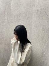 アイネイルズ 天神今泉店(I-nails)Misa .S