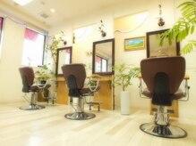 ビューティースタジオミュー(Beauty Studio Myu)