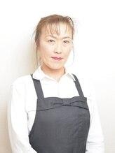 サロンド ヌノ布川 洋子