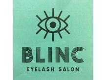 ブリンク(BLINC)