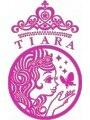 TIARA(スタッフ一同)