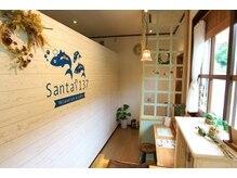 サンタイ137(Santai137)の詳細を見る