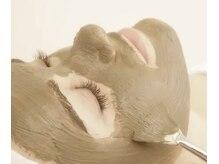 エービューティー(A Beauty)の雰囲気(★お肌に必要な保湿、洗浄力が高いこだわりアイテムで肌質改善★)