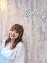 マウレア (Maulea)Annie