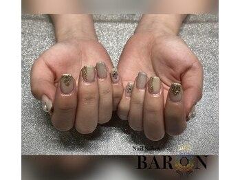 バロン(BARON)/