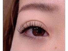 リシェルアイラッシュ 関内店(Richelle eyelash)/まつ毛デザインコレクション 104