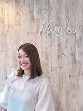 マウレア (Maulea)Ayaka