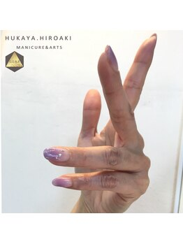 ネイルスタジオ レイナローズ(NAIL STUDIO Reina Rose)/