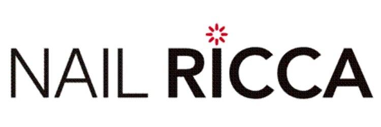 ネイルリッカ イケウチゾーン店(NAIL RICCA)のサロンヘッダー
