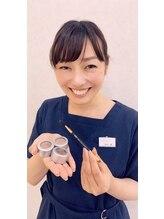 アイラッシュサロン ブラン レイクウォーク岡谷店(Blanc)ヤマグチ