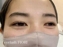 フィオリ(FIORI)/flatlash C