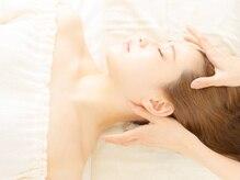ルシェルロゼ(lecielrose)の雰囲気(寝落ち率99.8%♪眠れる心地よいタッチで施術致します♪)