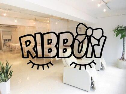 リボン 新宿南口店(RIBBON)の写真