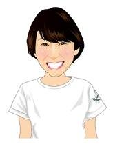メルティ 浦和(Melty)飯田 博美