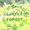 リトルフォレスト(LITTLE FOREST)のお店ロゴ