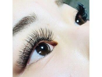 ビューティーサロン ハル(Beauty Salon ha_ru)(大阪府大阪市鶴見区)