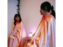 リラクゼーションサロン ユルリ(yururi)の詳細を見る