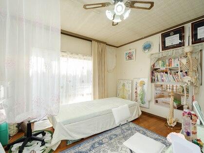 真の健康館(小田原・湯河原/リラク)の写真