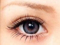 セリーヌ(Celine by Reange eyelash&nail)