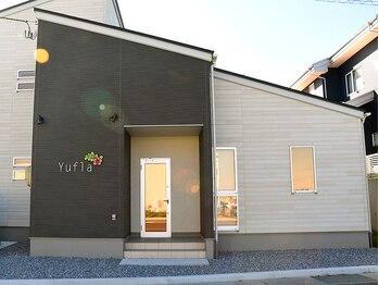 ユフラ(Yufla)(青森県八戸市)