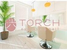 トーチ 中央通り店(TORCH)