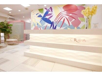 クレア 泡瀬店(CREA)の写真
