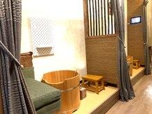 いちおし健康館 東高円寺店の詳細を見る